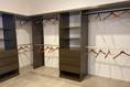 Foto de casa en venta en  , temozon norte, mérida, yucatán, 14026403 No. 07