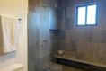 Foto de casa en venta en  , temozon norte, mérida, yucatán, 14026403 No. 11