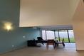 Foto de casa en venta en  , temozon norte, mérida, yucatán, 14026415 No. 02