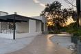 Foto de casa en venta en  , temozon norte, mérida, yucatán, 14026415 No. 10