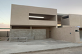 Foto de casa en venta en  , temozon norte, mérida, yucatán, 14026419 No. 01