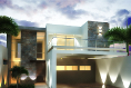 Foto de casa en venta en  , temozon norte, mérida, yucatán, 14026439 No. 01