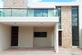 Foto de casa en venta en  , temozon norte, mérida, yucatán, 14026439 No. 02
