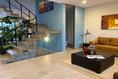 Foto de casa en venta en  , temozon norte, mérida, yucatán, 14026451 No. 02