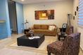 Foto de casa en venta en  , temozon norte, mérida, yucatán, 14026451 No. 03
