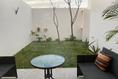 Foto de casa en venta en  , temozon norte, mérida, yucatán, 14026451 No. 06