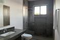 Foto de casa en venta en  , temozon norte, mérida, yucatán, 14026451 No. 07