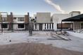 Foto de casa en venta en  , temozon norte, mérida, yucatán, 14026451 No. 14