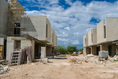 Foto de casa en venta en  , temozon norte, mérida, yucatán, 14026459 No. 02