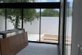 Foto de casa en venta en  , temozon norte, mérida, yucatán, 14026471 No. 02