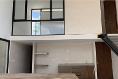 Foto de casa en venta en  , temozon norte, mérida, yucatán, 14026471 No. 03