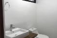 Foto de casa en venta en  , temozon norte, mérida, yucatán, 14026471 No. 04