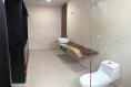 Foto de casa en venta en  , temozon norte, mérida, yucatán, 14026471 No. 06
