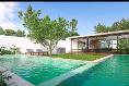 Foto de casa en venta en  , temozon norte, mérida, yucatán, 14026475 No. 15