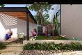 Foto de casa en venta en  , temozon norte, mérida, yucatán, 14026475 No. 16