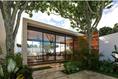 Foto de casa en venta en  , temozon norte, mérida, yucatán, 14026475 No. 18