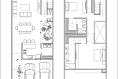 Foto de casa en venta en  , temozon norte, mérida, yucatán, 14028085 No. 05