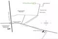 Foto de terreno habitacional en venta en  , temozon norte, mérida, yucatán, 14028097 No. 08