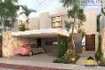 Foto de casa en venta en  , temozon norte, mérida, yucatán, 14028149 No. 10