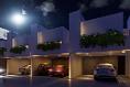 Foto de casa en venta en  , temozon norte, mérida, yucatán, 14028183 No. 05