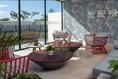 Foto de terreno habitacional en venta en  , temozon norte, mérida, yucatán, 14028187 No. 20