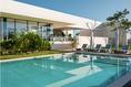 Foto de terreno habitacional en venta en  , temozon norte, mérida, yucatán, 14028187 No. 22