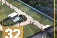 Foto de terreno habitacional en venta en  , temozon norte, mérida, yucatán, 14030145 No. 03