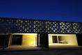 Foto de casa en venta en  , temozon norte, mérida, yucatán, 0 No. 09