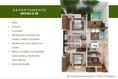 Foto de departamento en venta en  , temozon norte, mérida, yucatán, 15235741 No. 19