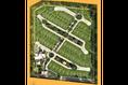 Foto de terreno habitacional en venta en  , temozon norte, mérida, yucatán, 0 No. 08