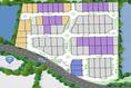 Foto de terreno habitacional en venta en  , temozon norte, mérida, yucatán, 0 No. 13