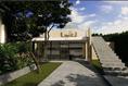 Foto de departamento en venta en  , temozon norte, mérida, yucatán, 5656852 No. 04