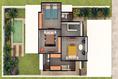 Foto de casa en venta en  , temozon norte, mérida, yucatán, 5975260 No. 07