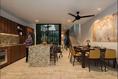 Foto de casa en venta en  , temozon norte, mérida, yucatán, 7171212 No. 02