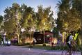 Foto de casa en venta en  , temozon norte, mérida, yucatán, 7171212 No. 07
