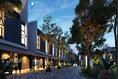 Foto de casa en venta en  , temozon norte, mérida, yucatán, 7171212 No. 08