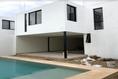 Foto de casa en venta en  , temozon norte, mérida, yucatán, 7493493 No. 02