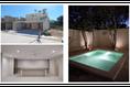 Foto de casa en venta en  , temozon norte, mérida, yucatán, 9308133 No. 06