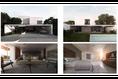 Foto de casa en venta en  , temozon norte, mérida, yucatán, 9308133 No. 09