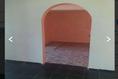 Foto de casa en venta en  , tenorios, iztapalapa, df / cdmx, 0 No. 03