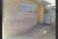 Foto de casa en venta en  , tenorios, iztapalapa, df / cdmx, 0 No. 04