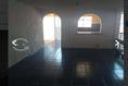 Foto de casa en venta en  , tenorios, iztapalapa, df / cdmx, 0 No. 05