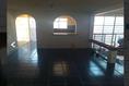 Foto de casa en venta en  , tenorios, iztapalapa, df / cdmx, 0 No. 06