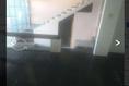 Foto de casa en venta en  , tenorios, iztapalapa, df / cdmx, 0 No. 07
