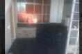 Foto de casa en venta en  , tenorios, iztapalapa, df / cdmx, 0 No. 10