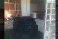 Foto de casa en venta en  , tenorios, iztapalapa, df / cdmx, 0 No. 12