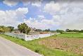 Foto de terreno habitacional en venta en avenida felipe ángeles , tepeapulco centro, tepeapulco, hidalgo, 5337683 No. 02