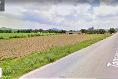 Foto de terreno habitacional en venta en avenida felipe ángeles , tepeapulco centro, tepeapulco, hidalgo, 5337683 No. 08