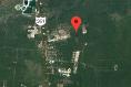Foto de terreno comercial en venta en terreno en venta cerca del autodromo progreso, yucatan. , flamboyanes, progreso, yucatán, 5343797 No. 02