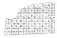 Foto de terreno industrial en venta en texan de palomeque, en hunucmá yucatán , texan palomeque, hunucmá, yucatán, 7507404 No. 03